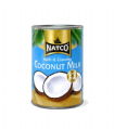 Coconut Milk (Rich & Creamy) by Natco
